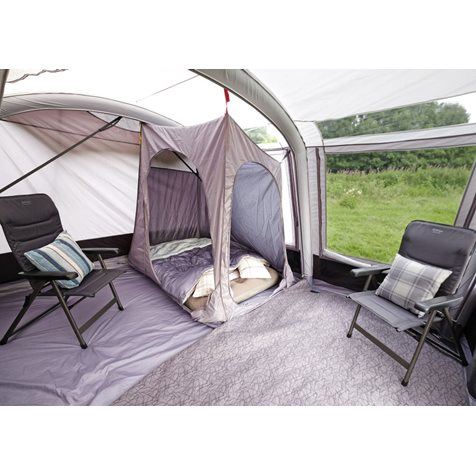 additional image for Vango DriveAway Awning Inner Bedroom - 2020 Model