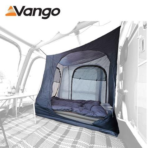 Vango Caravan Awning Bedroom - 2020 Model