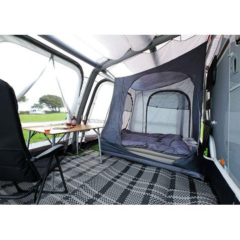 additional image for Vango Caravan Awning Bedroom - 2020 Model