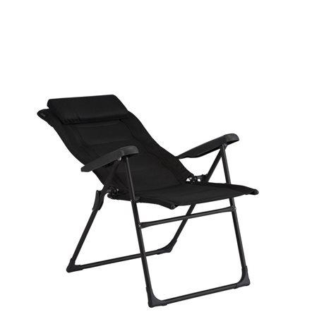 additional image for Vango Hampton Deluxe Reclining Chair - 2020 Model