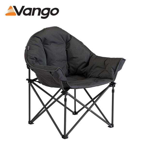 Vango Titan 2 Oversized Chair Excalibur