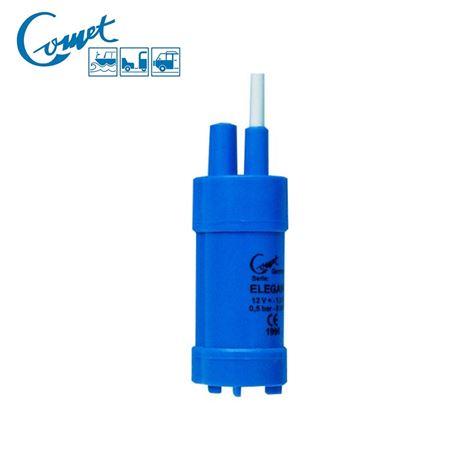 Comet Elegant 8L Water Pump