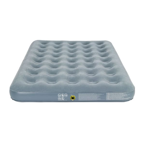 additional image for Campingaz Quickbed Double Airbed