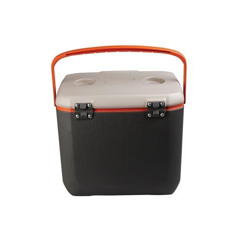 additional image for Coleman 28QT Tricolour Xtreme Cooler