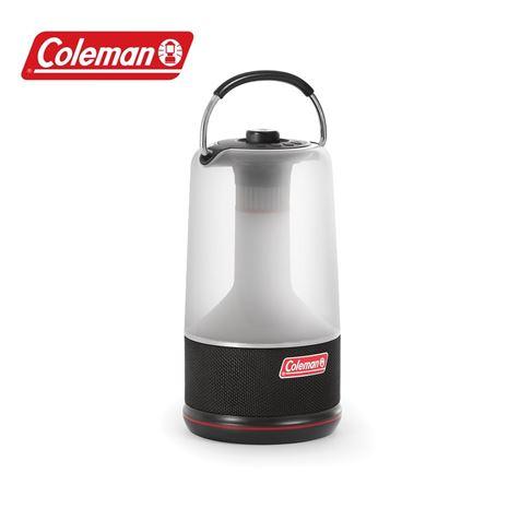 Coleman 360 Light & Sound Lantern With Bluetooth Speaker
