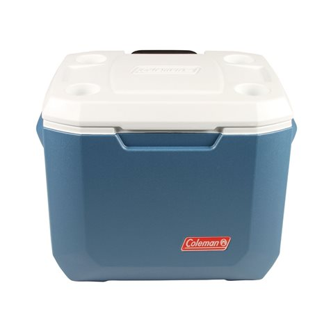 additional image for Coleman 50QT Xtreme Wheeled Cooler