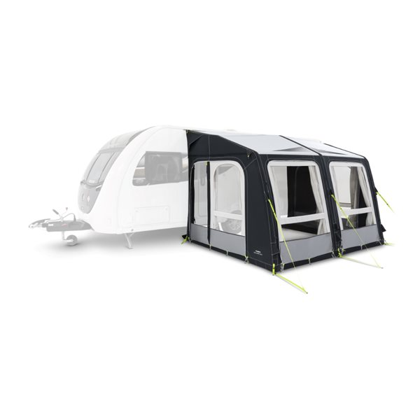 additional image for Dometic Rally AIR Pro 330 S Awning - 2021 Model