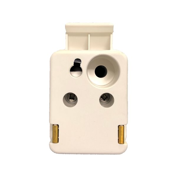 additional image for Watermaster Assembly High Flow 12v DC
