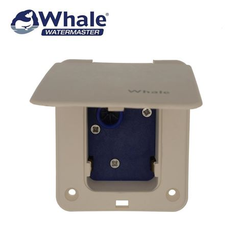 Watermaster Socket for Microswitch System