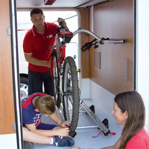 additional image for Fiamma Carry-Bike Garage Standard - 2020 Model
