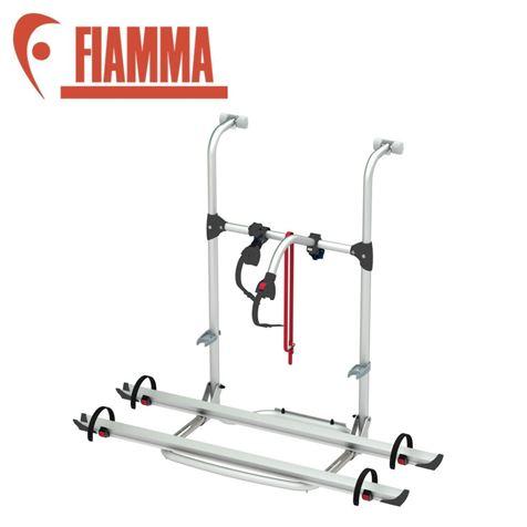 Fiamma Carry-Bike Pro Hymer-Dethleffs Bike Carrier - 2020 Model