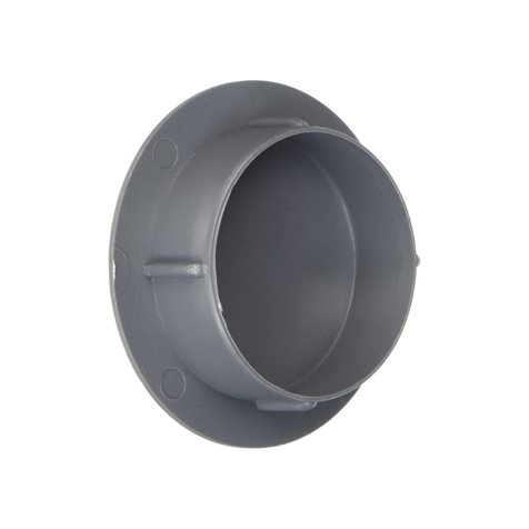additional image for Fiamma Cap For Recessed Connetion
