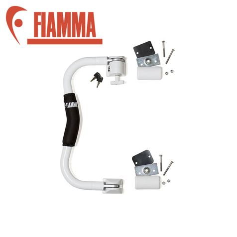 Fiamma Security S Handle