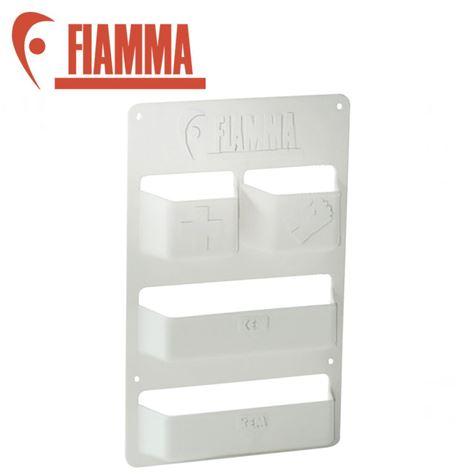 Fiamma Pocket Kassett