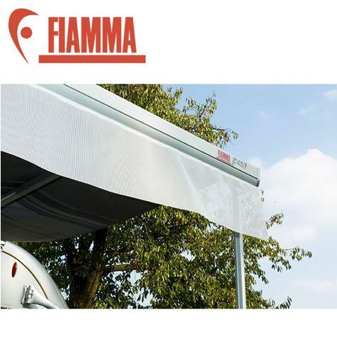 Fiamma Shade Sun View Valance