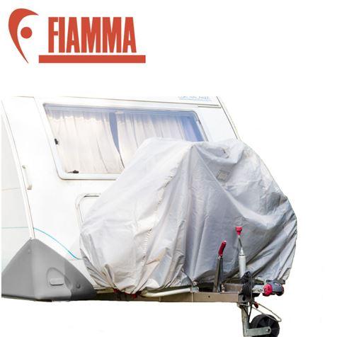 Fiamma Bike Cover Caravan - 2020 Model