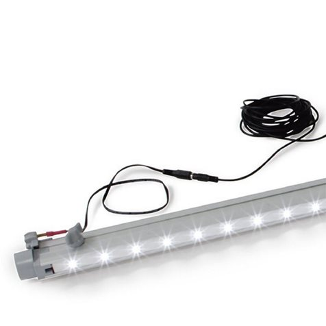 additional image for Fiamma Rafter LED Caravanstore Light
