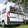 additional image for Fiamma Carry-Bike 200 DJ Ducato After 2006 Bike Carrier - 2019 Model