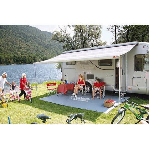 additional image for Fiamma F45L Motorhome Awning