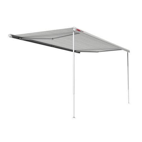 additional image for Fiamma F65L Motorhome Awning
