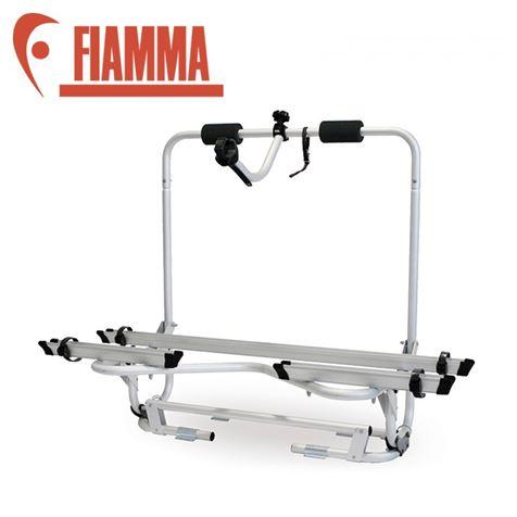 Fiamma Carry-Bike Caravan XL A Pro Caravan Cycle Carrier - 2019 Model