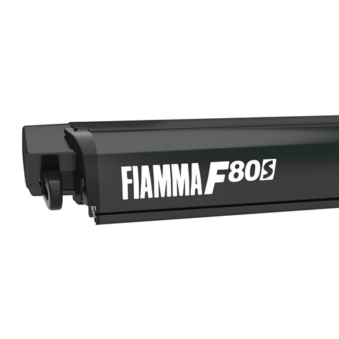 additional image for Fiamma F80S Motorhome Awning