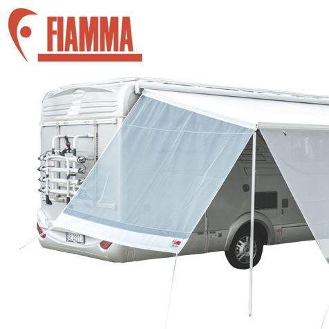 Fiamma Sun View Side Wall