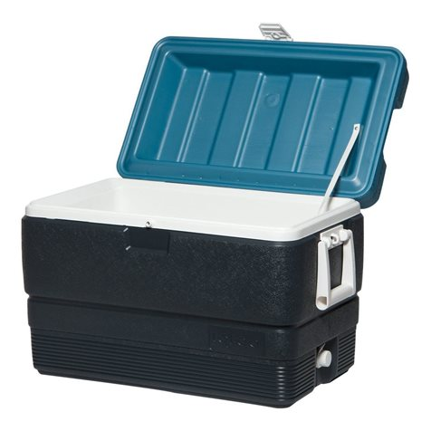 additional image for Igloo MaxCold 50QT Cooler