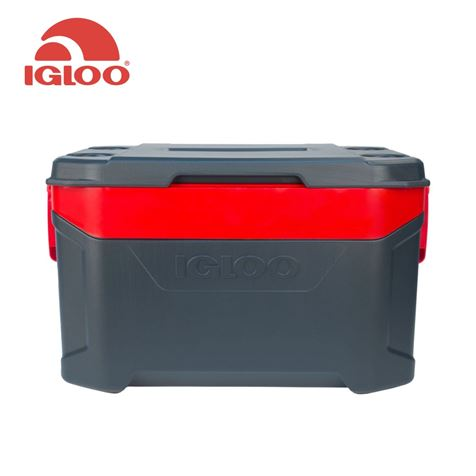 Igloo Latitude 50QT Cooler