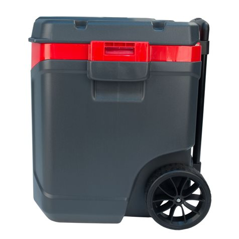 additional image for Igloo Latitude 60QT Roller Cooler