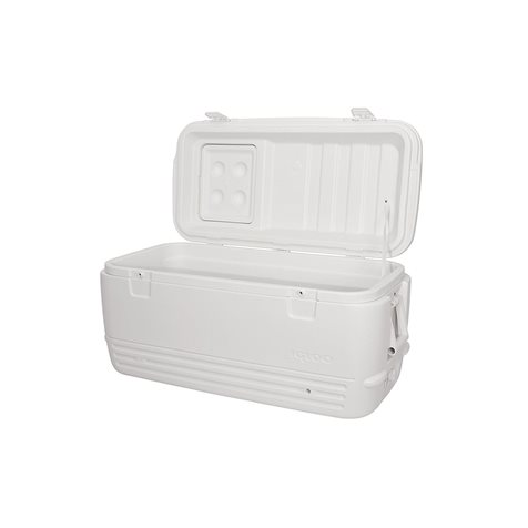 additional image for Igloo Quick And Cool 100QT Cooler