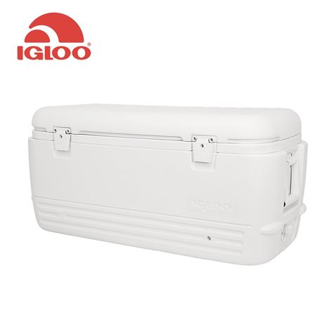 Igloo Quick And Cool 100QT Cooler