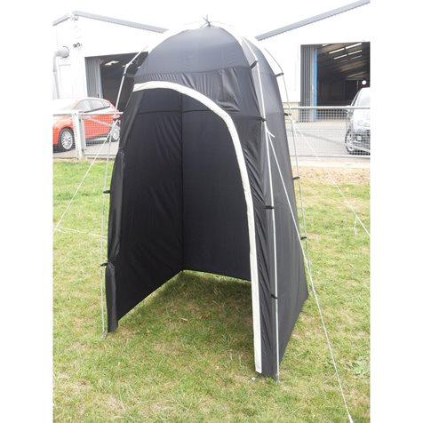 additional image for Kampa Loo Loo Toilet Tent