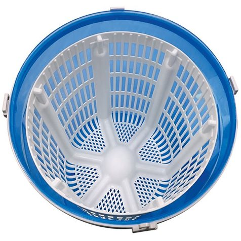 additional image for Streetwize Portable Eco Washer