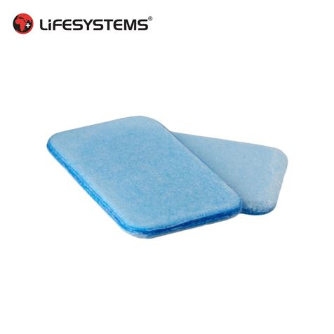 Lifesystems Mosquito Killer Refill Tablets
