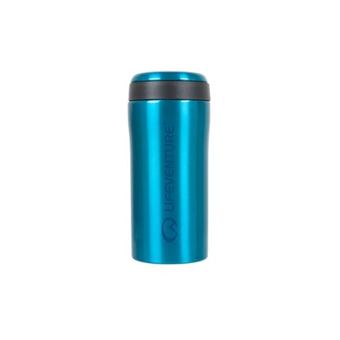 additional image for Lifeventure Thermal Mug