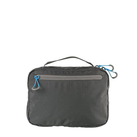 additional image for Lifeventure Travel Wash Bag