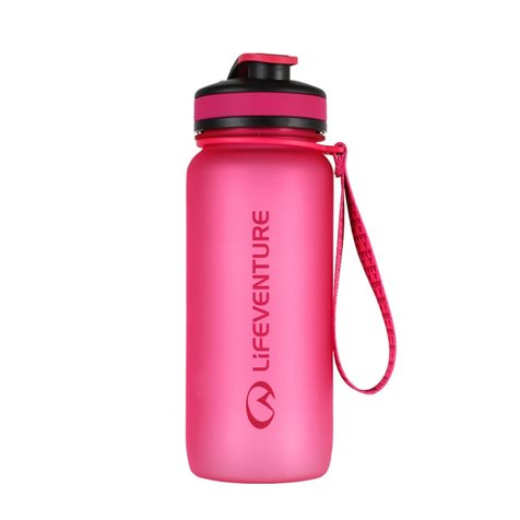 additional image for Lifeventure Tritan Water Bottle