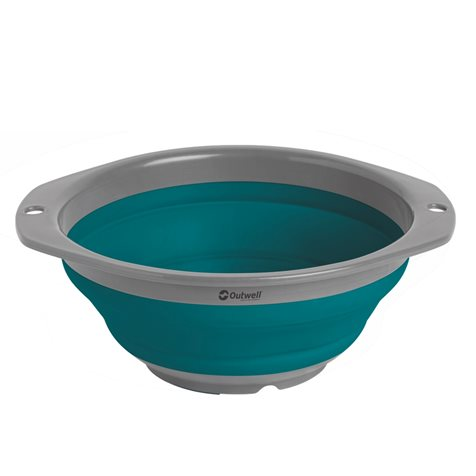 additional image for Outwell Collaps Bowl - Range of Sizes & Colours