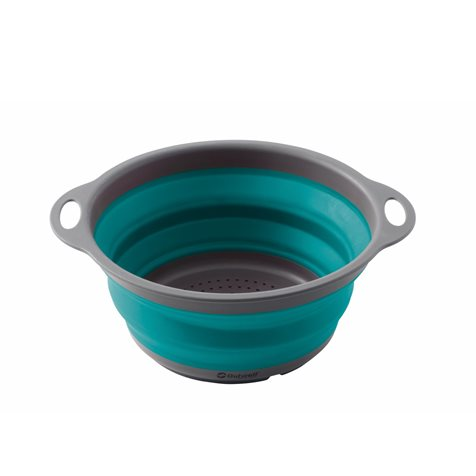 additional image for Outwell Collaps Colander