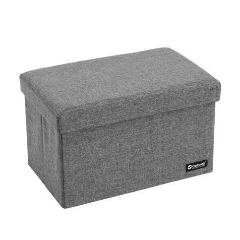 additional image for Outwell Cornillon Storage Box & Seat