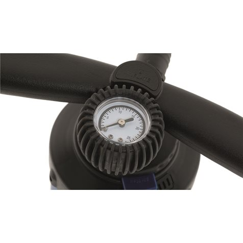 additional image for Outwell Dual Action Tent Pump
