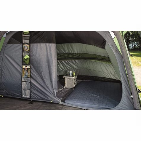 additional image for Outwell Reddick 5A Air Tent - 2019 Model