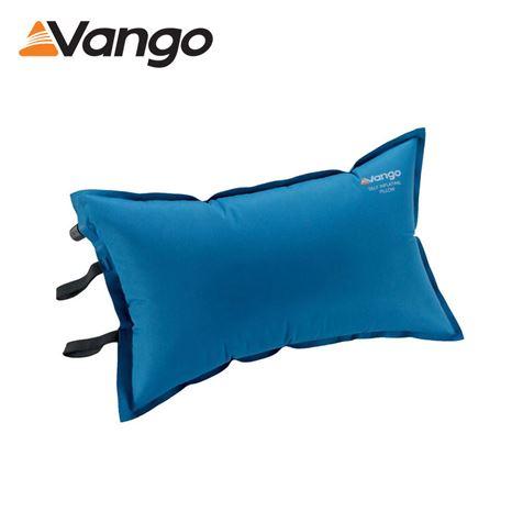 Vango Self Inflating Pillow - 2020 Model