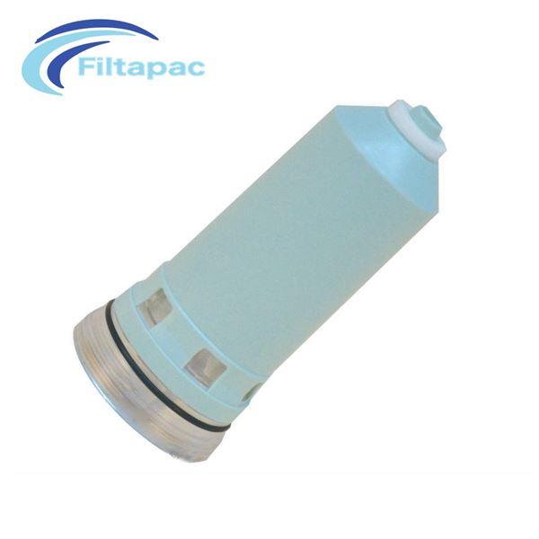Filtapac Replacement Cartridge For Carver/ Truma Housing