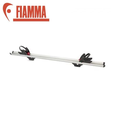 Fiamma Quick Rail Premium S - Black