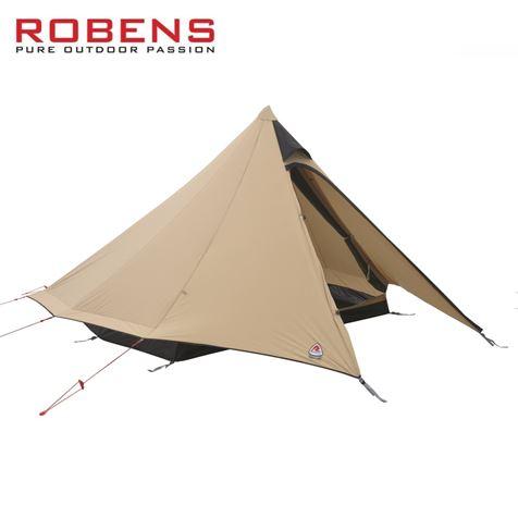 Robens Fairbanks Tipi Tent - 2020 Model