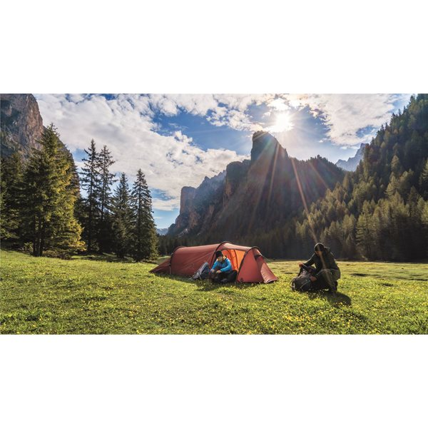 additional image for Robens Pioneer 3EX Camping Tent