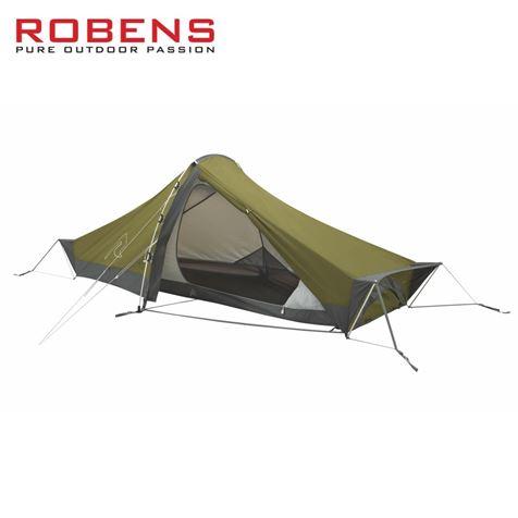 Robens Starlight 1 Tent - 2019 Model