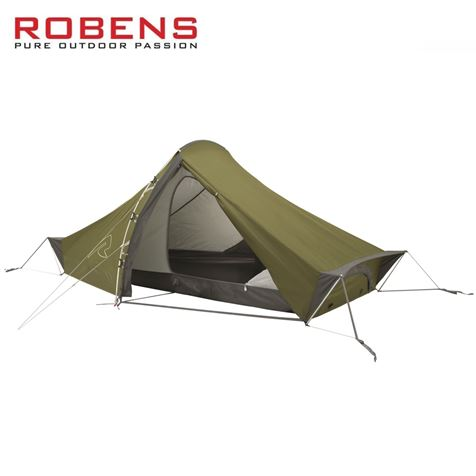 Robens Starlight 2 Tent - 2020 Model
